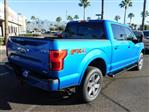2019 F-150 SuperCrew Cab 4x4,  Pickup #J191476 - photo 2
