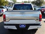 2019 F-150 SuperCrew Cab 4x4, Pickup #J191536 - photo 3