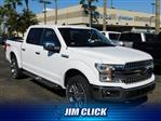 2019 F-150 SuperCrew Cab 4x4, Pickup #J191561 - photo 1
