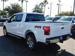 2019 F-150 SuperCrew Cab 4x4, Pickup #J191561 - photo 4