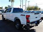 2019 F-250 Crew Cab 4x4, Pickup #J191576 - photo 4