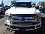 2019 F-250 Crew Cab 4x4, Pickup #J191576 - photo 6