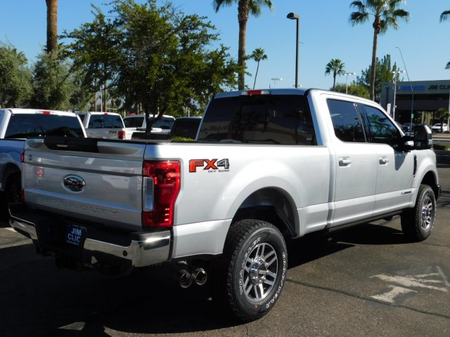 2019 F-250 Crew Cab 4x4,  Pickup #J191578 - photo 2