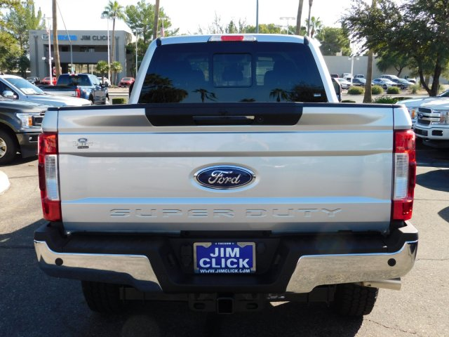 2019 F-250 Crew Cab 4x4,  Pickup #J191578 - photo 3