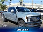 2019 F-250 Crew Cab 4x4,  Pickup #J191578 - photo 1