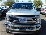 2019 F-250 Crew Cab 4x4,  Pickup #J191578 - photo 6