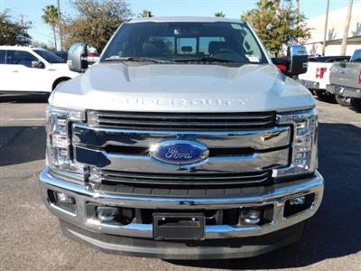 2019 F-250 Crew Cab 4x4, Pickup #J191666 - photo 6