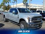 2019 F-250 Crew Cab 4x4, Pickup #J191666 - photo 1