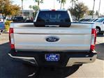 2019 F-250 Crew Cab 4x4, Pickup #J191666 - photo 3