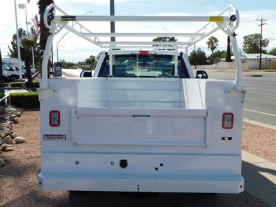 2019 F-250 Regular Cab 4x2, Service Body #J191705 - photo 3