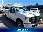2019 F-250 Regular Cab 4x2, Service Body #J191705 - photo 1