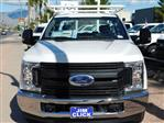 2019 F-250 Regular Cab 4x2, Service Body #J191705 - photo 6