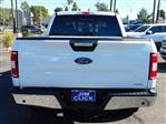 2019 F-150 SuperCrew Cab 4x4, Pickup #J191707 - photo 3