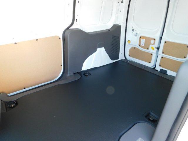 2020 Transit Connect,  Empty Cargo Van #J200004 - photo 2