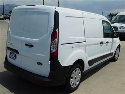 2020 Transit Connect, Empty Cargo Van #J200006 - photo 3