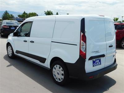 2020 Transit Connect, Empty Cargo Van #J200006 - photo 5