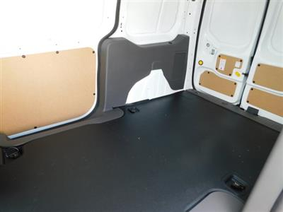 2020 Transit Connect, Empty Cargo Van #J200006 - photo 2