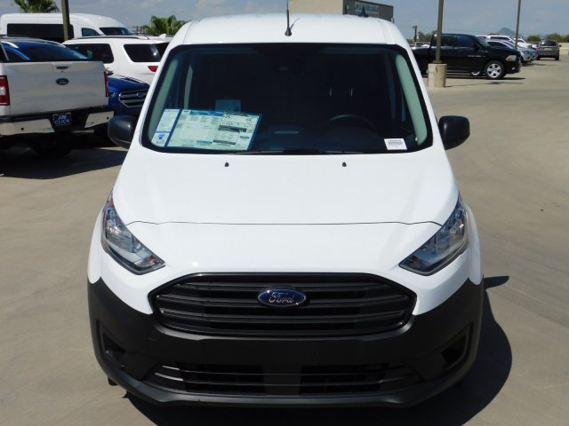 2020 Transit Connect, Empty Cargo Van #J200008 - photo 7