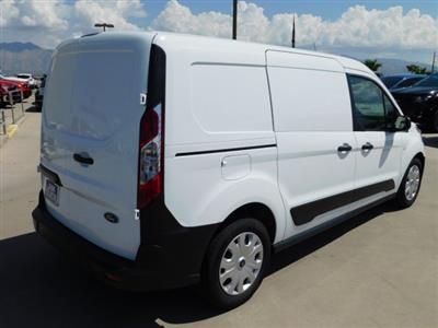 2020 Transit Connect, Empty Cargo Van #J200008 - photo 3