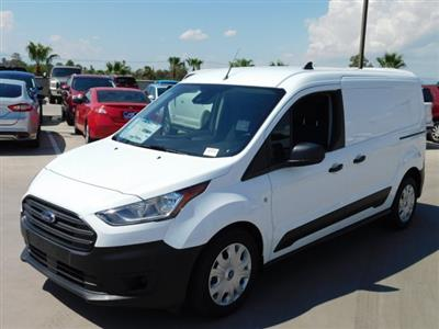 2020 Transit Connect, Empty Cargo Van #J200008 - photo 6