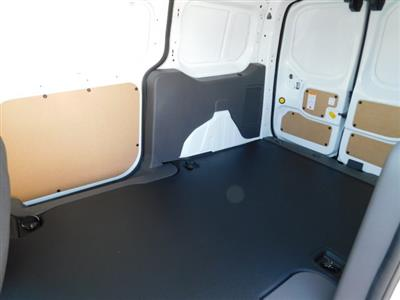 2020 Transit Connect, Empty Cargo Van #J200008 - photo 2