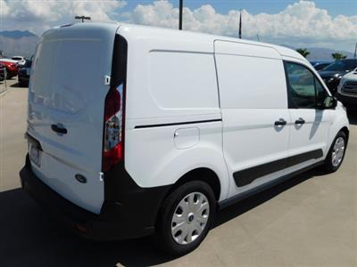 2020 Transit Connect, Empty Cargo Van #J200010 - photo 3
