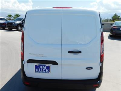 2020 Transit Connect, Empty Cargo Van #J200010 - photo 4