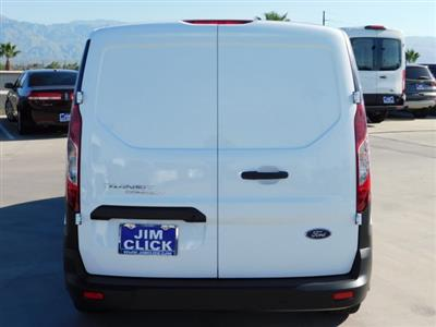 2020 Transit Connect,  Empty Cargo Van #J200011 - photo 4