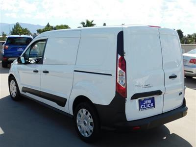2020 Transit Connect,  Empty Cargo Van #J200038 - photo 5