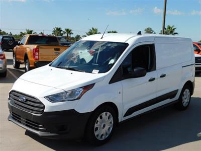 2020 Transit Connect,  Empty Cargo Van #J200038 - photo 6