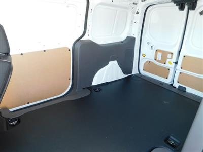 2020 Transit Connect,  Empty Cargo Van #J200038 - photo 2