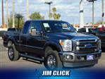 2015 F-350 Super Cab 4x4, Pickup #J200077A - photo 1