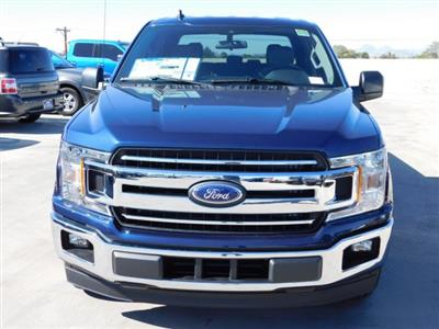 2020 F-150 SuperCrew Cab 4x2, Pickup #J200119 - photo 6