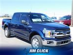2020 F-150 SuperCrew Cab 4x2, Pickup #J200119 - photo 1