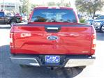 2020 F-150 SuperCrew Cab 4x2, Pickup #J200264 - photo 3