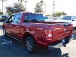 2020 F-150 SuperCrew Cab 4x2, Pickup #J200264 - photo 4