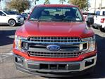 2020 F-150 SuperCrew Cab 4x2, Pickup #J200264 - photo 6
