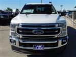 2020 F-350 Crew Cab 4x4, Pickup #J200284 - photo 6