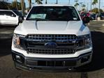 2020 F-150 SuperCrew Cab 4x4, Pickup #J200297 - photo 6