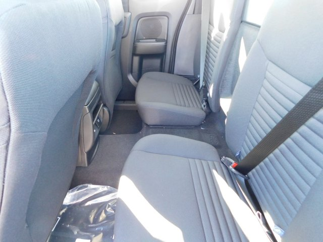2020 Ranger Super Cab 4x2, Pickup #J200366 - photo 8