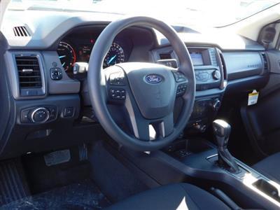 2020 Ranger Super Cab 4x2, Pickup #J200366 - photo 9