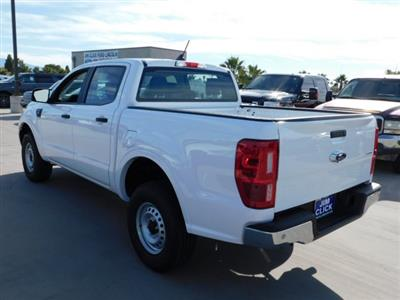 2020 Ranger SuperCrew Cab 4x2, Pickup #J200369 - photo 4