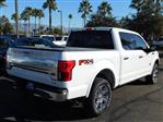2020 F-150 SuperCrew Cab 4x4, Pickup #J200381 - photo 2