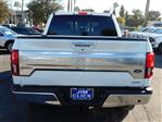 2020 F-150 SuperCrew Cab 4x4, Pickup #J200381 - photo 3