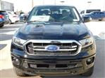 2020 Ranger SuperCrew Cab 4x4, Pickup #J200404 - photo 6