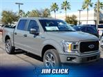 2020 F-150 SuperCrew Cab 4x4, Pickup #J200408 - photo 1