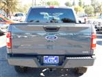 2020 F-150 SuperCrew Cab 4x4, Pickup #J200408 - photo 3