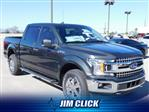 2020 F-150 SuperCrew Cab 4x4, Pickup #J200420 - photo 1