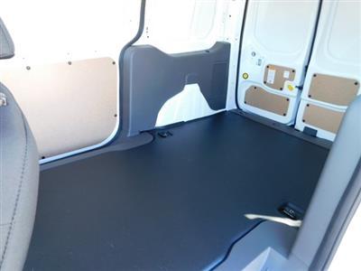 2020 Transit Connect, Empty Cargo Van #J200451 - photo 2