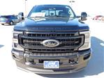 2020 F-250 Crew Cab 4x4, Pickup #J200484 - photo 6